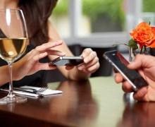 vinòforum-smartphone