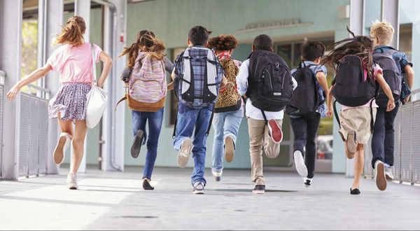 scuola-studenti-ragazzi