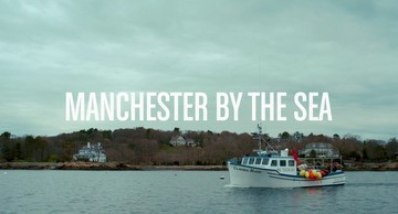 manchester by the sea claudia marie