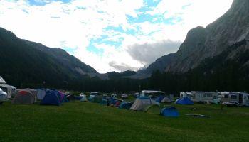 Camping1000