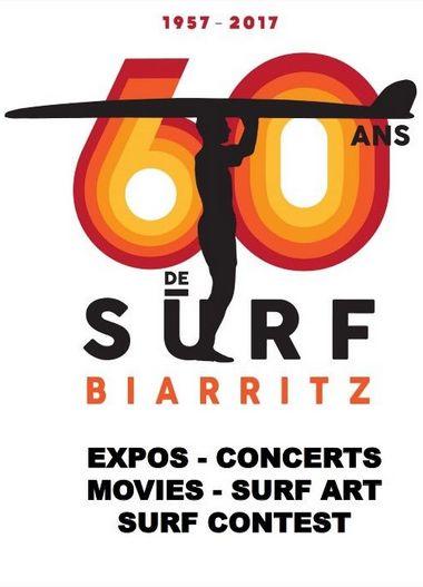 60_ans_du_surf_Biarritz_page