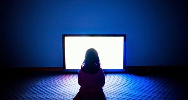 o-CHILDREN-TELEVISION-facebook