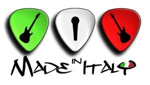musica-italiana
