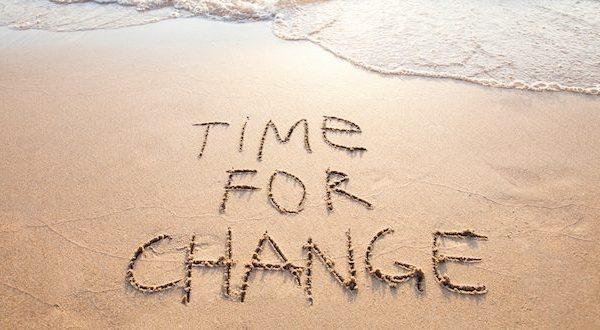Making-changes-to-diabetes-management-plan-660x330
