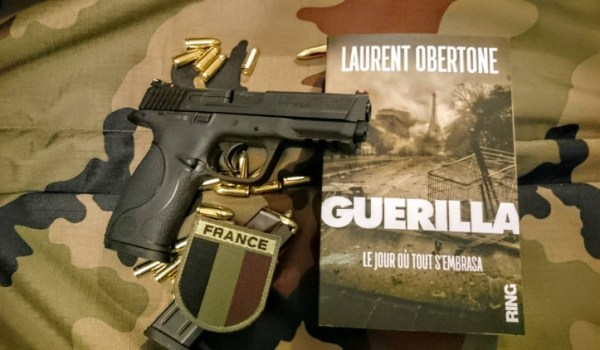 Laurent-Obertone