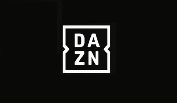 dazn-serie-a-mediaset-premium-sky