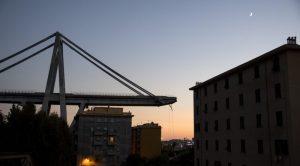 ponte-morandi-800x445