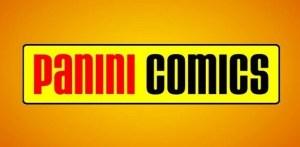 PANINI-COMICS-NUOVO