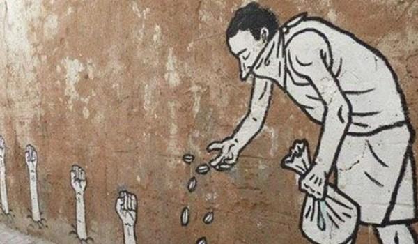 mural-seeding_0