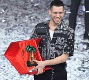 Mahmood-vince-Sanremo-2019
