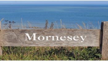 mornesey