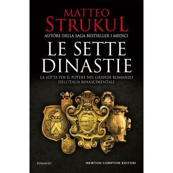 Le-sette-dinastie-La-lotta-per-il-potere-nel-grande-romanzo-dell-Italia-rinascimentale