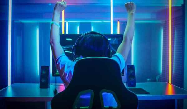 video-giochi-online