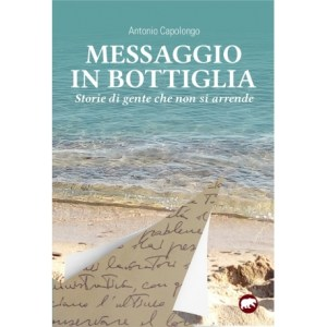 L'ultimo libro di Antonio Capolongo