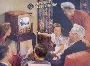 i film de chevet promuovono i sani valori familiari