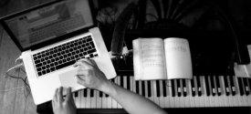 richard-birkin-keyboard-02a