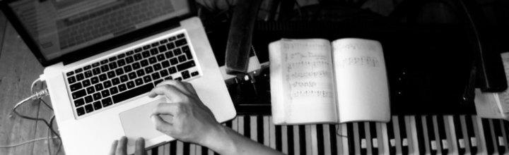 Making the Music Box Melody