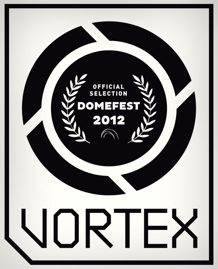 Official Domefest Selection