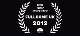 best-sonic-experience-fulldome-uk_black