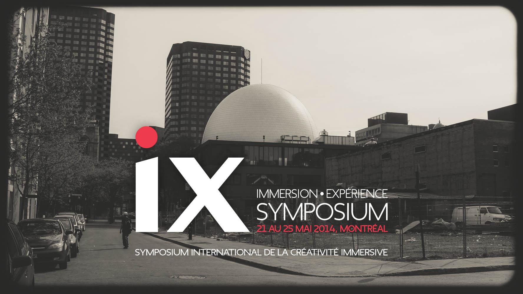 ix-symposium-2014