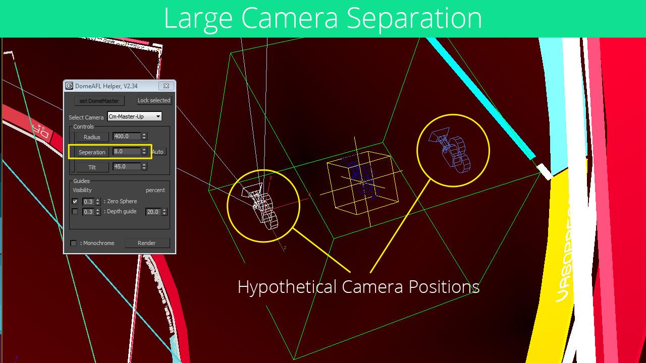 iX_NSC_camera-separation_large