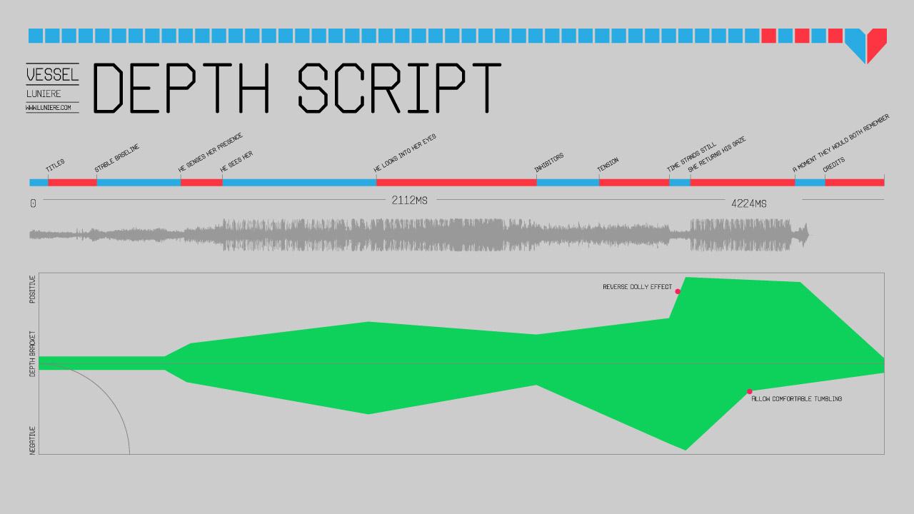 iX_NSC_depth-script