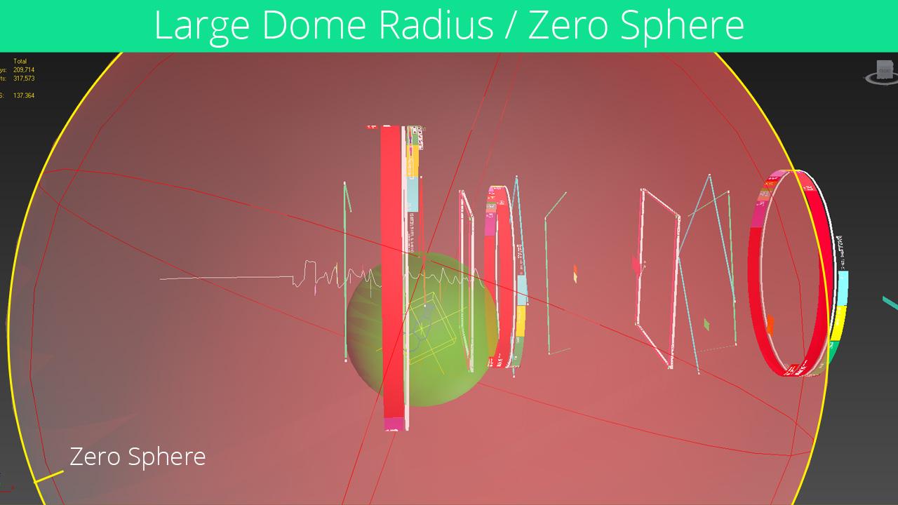 iX_NSC_dome-radius_large