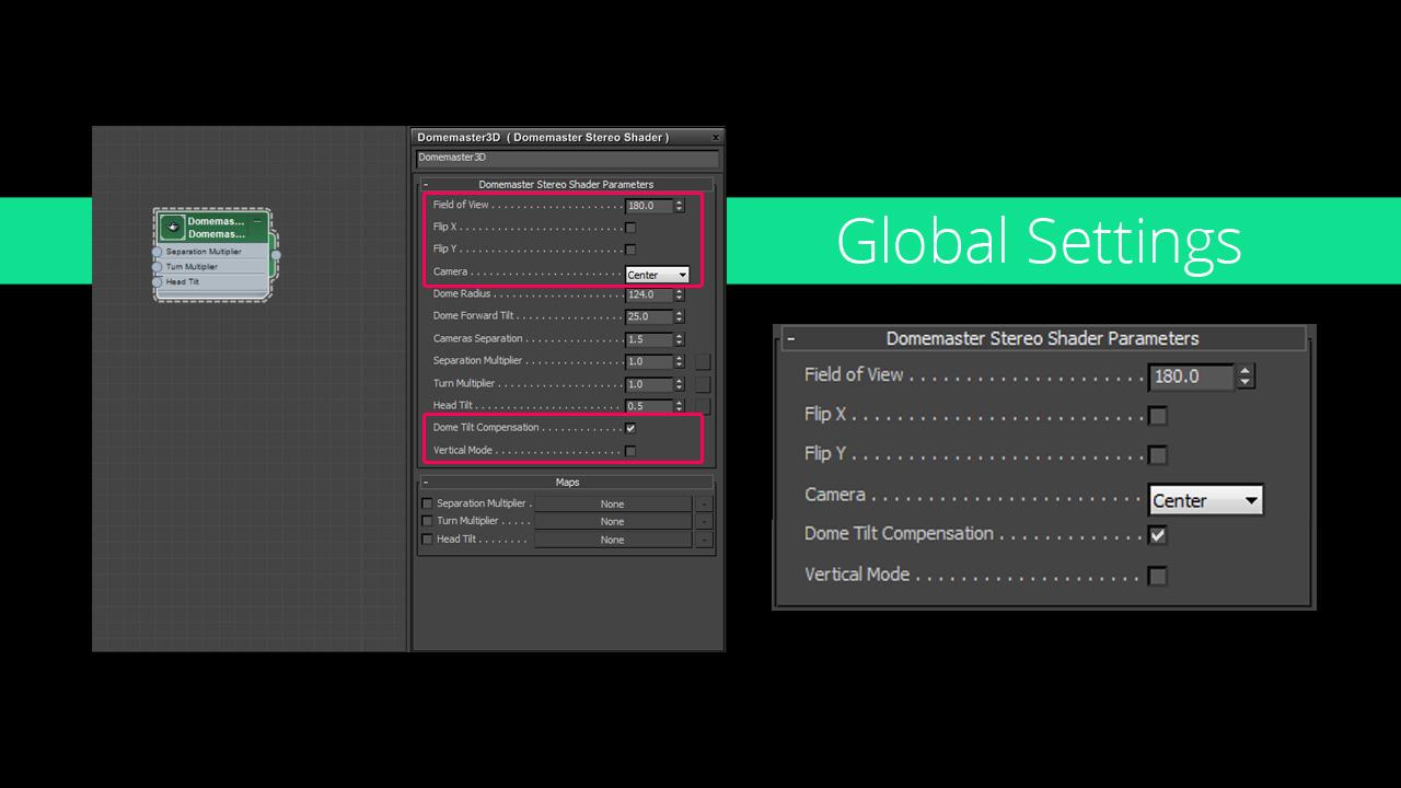 iX_NSC_global-settings