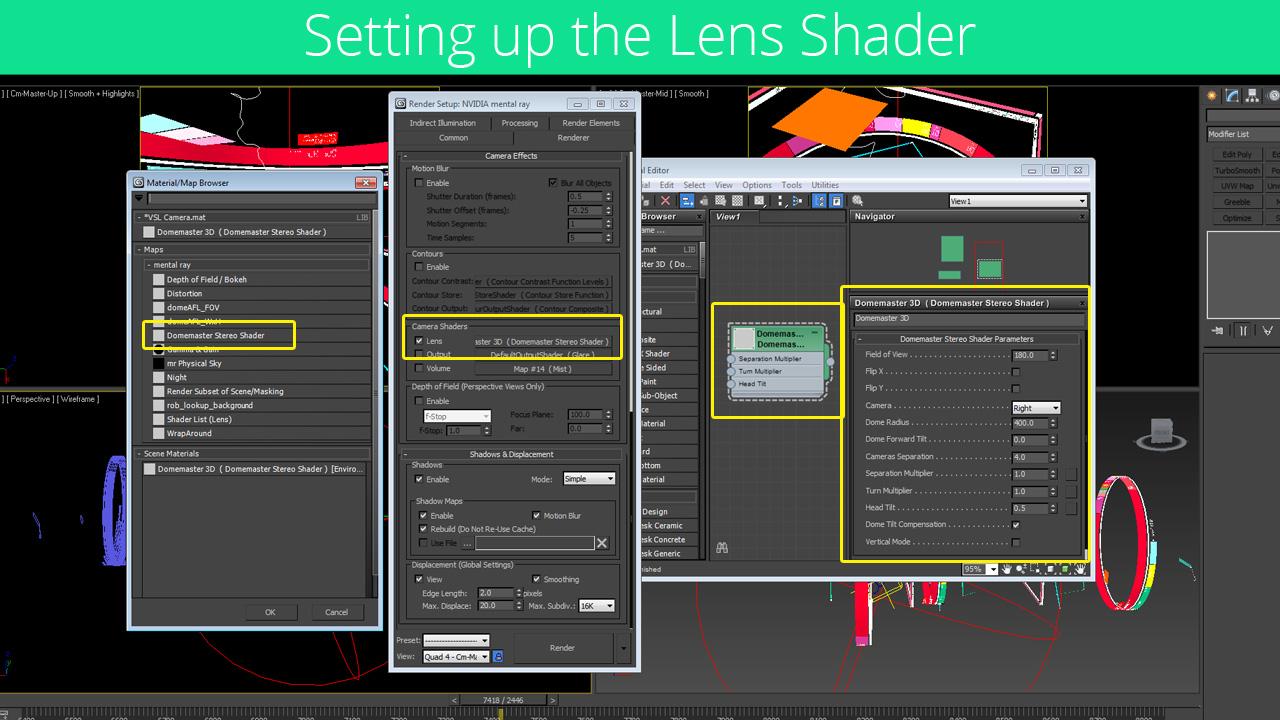 iX_NSC_setting-up-shader