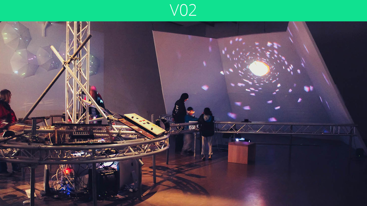 iX_NSC_v02-space