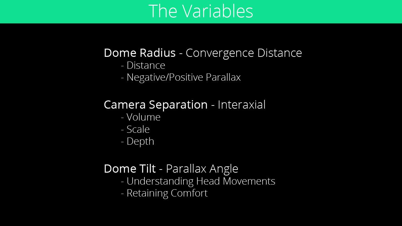 iX_NSC_variables