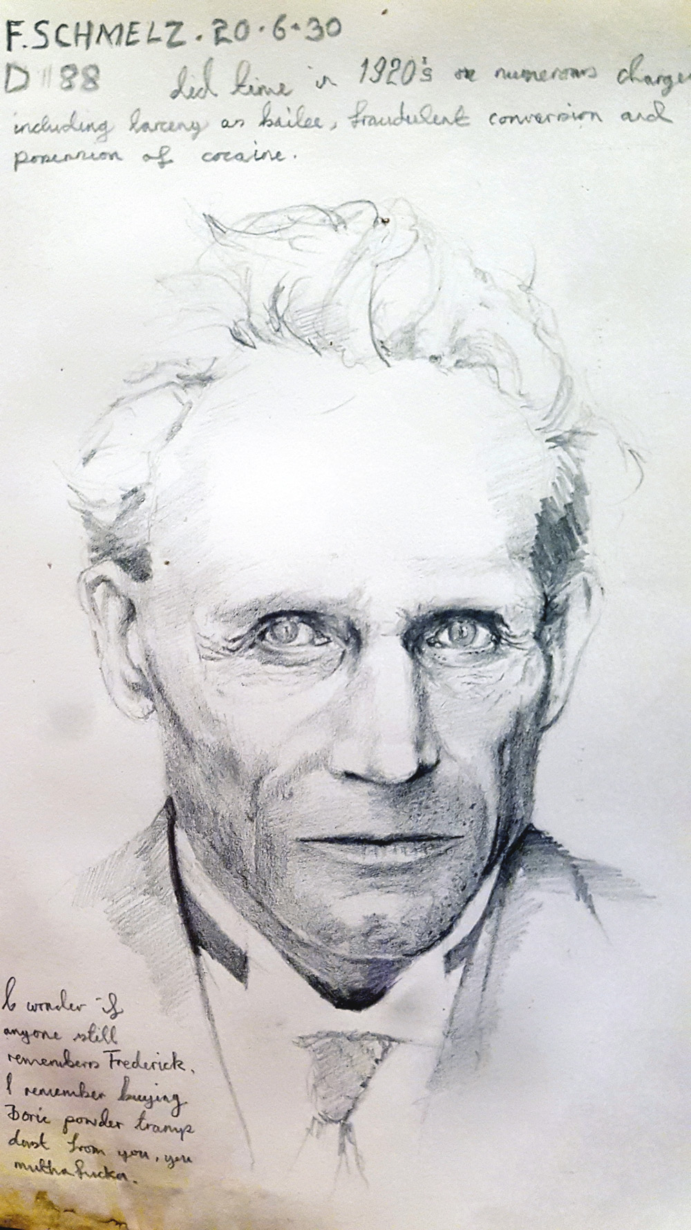 f-schmelz-sketch-criminal-portrait