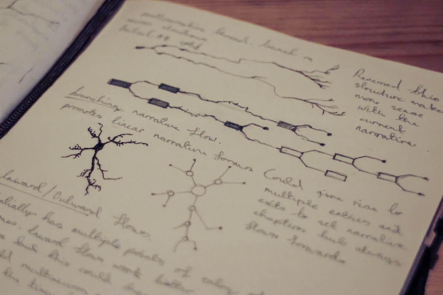 aaron-bradbury-neuron-sketch-ramon-y-cajal_narrative