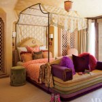 will-jada-pinkett-smith-home-19-master-daughter-bedroom