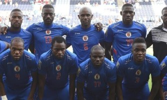 how-haiti-built-a-successful-soccer-team-out-of-tragedy-body-image-1437228606