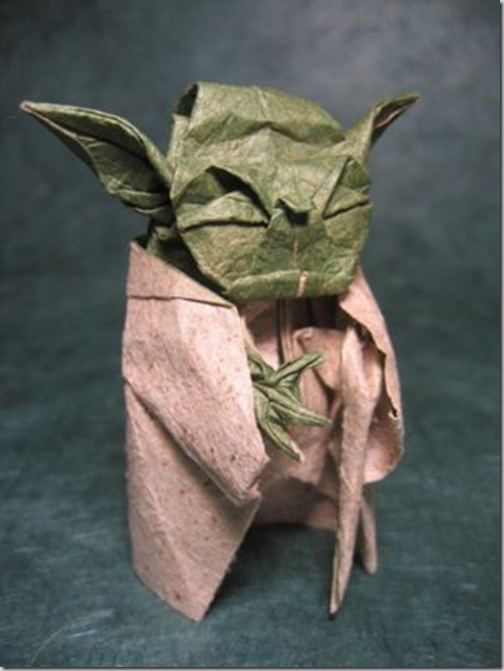 star_wars_origami_yoda_thumb