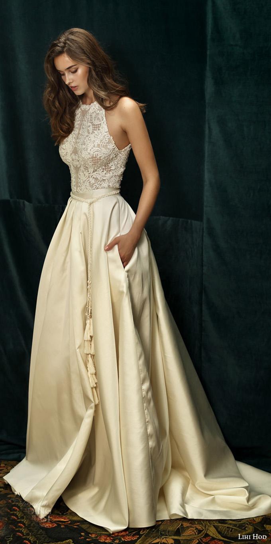 Hottest Wedding Gown Trends Of trending wedding dresses Hottest Wedding Gown Trends Of