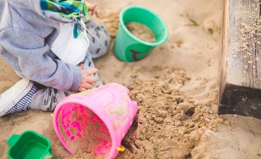 sand-summer-outside-playing-medium