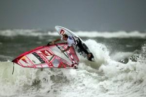 sea-man-person-surfer-medium
