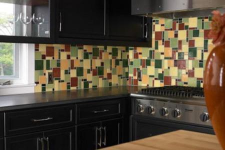 wall tiles kitchen walls backsplash ideas 4