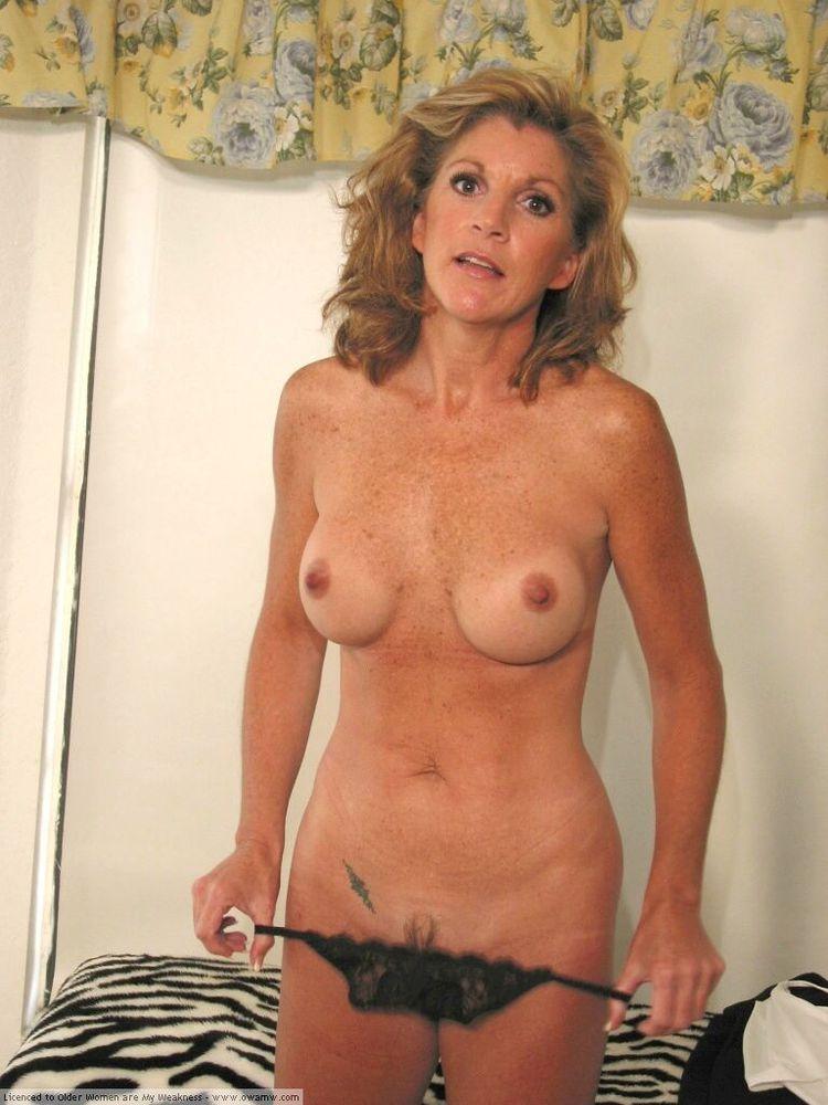 real amatuer nude pics