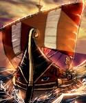 Greek Ship Final
