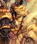 Egyptian Hero_fin