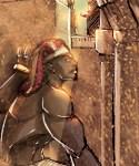 Egyptian spy5