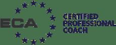 Ausbildung nach ECA Richtlinien
