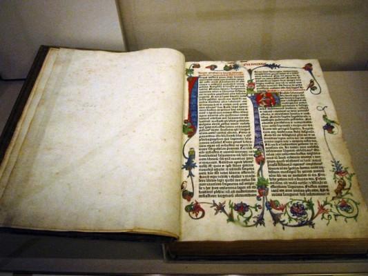 the-gutenberg-bible1