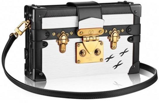 Louis-Vuitton-2014-FW-Petite-Malle-Epi-White