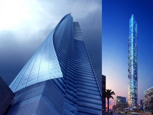 Pentominium-Dubai-UAE
