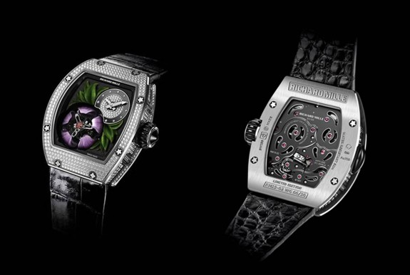 richard-mile-fleur-tourbillon (6)