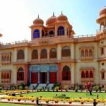 Karachi Tourism Guide - What to Do